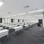 AP大阪2