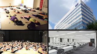 http://hankyu.yogafest.jp/f/2014/wp-content/uploads/shortcut2.jpg