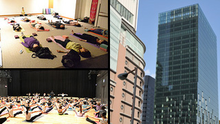 http://hankyu.yogafest.jp/f/2015/wp-content/uploads/2015/10/shortcut21.jpg