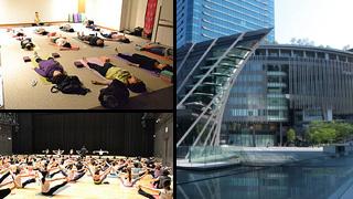 http://hankyu.yogafest.jp/s/2015/wp-content/uploads/shortcut21.jpg